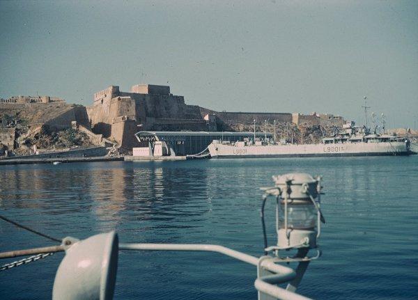 Événements Oran 1961-1962 L9001_10