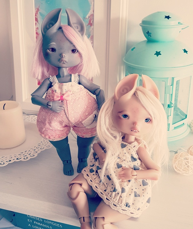[Dust Of Doll Zouh Spun] ♥ Dardhee et Finelle ♥ 24/09 - Page 5 Img_2010