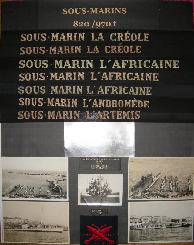 [Traditions] LES RUBANS LÉGENDÉS Sm820t10