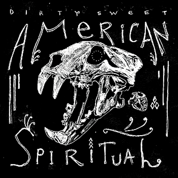 Septembre :  playlist de rentrée - Page 3 Americ11