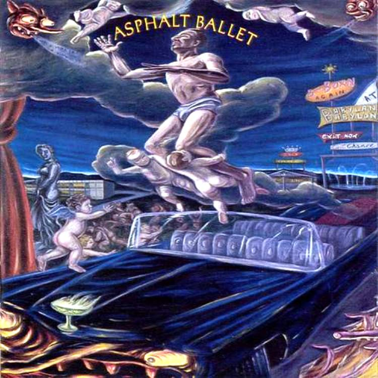 Septembre :  playlist de rentrée - Page 3 Asphal10