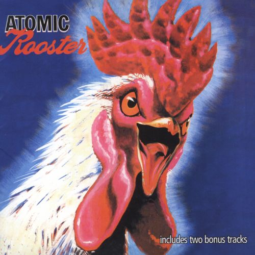 Covers Award '74 - Page 2 Atomic10
