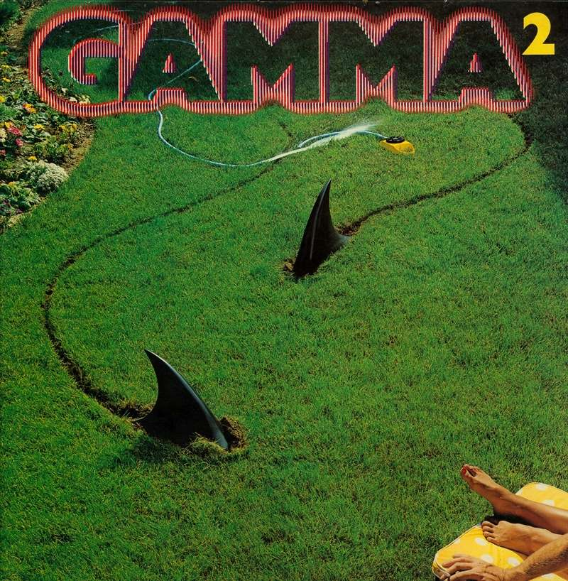 Covers Award '74 - Page 5 Gamma_11