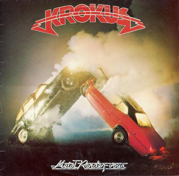 Covers Award '74 - Page 2 Krokus10
