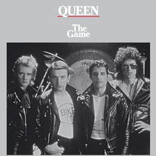 Covers Award '74 - Page 5 Queen_10