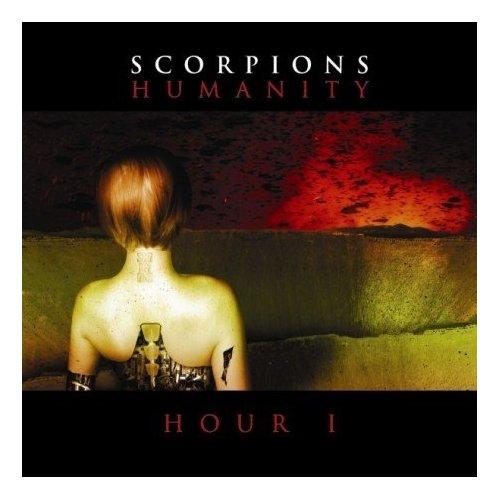 Septembre :  playlist de rentrée - Page 5 Scorpi11