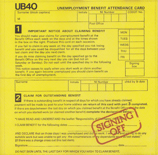 Covers Award '74 - Page 5 Ub40_s10