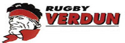 SAV Rugby