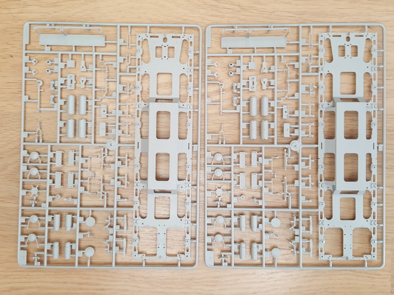 "K5 (E) Krupp 280mm ""LEOPOLD"" (En cours!!!) 20170964"
