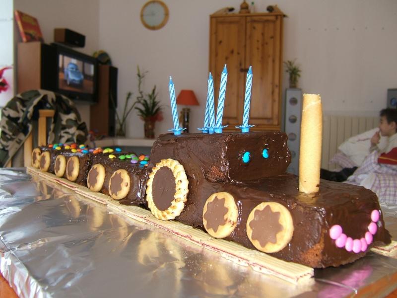 train Dscf3713