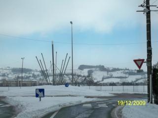 Photos Aurillac alentours 100_0513