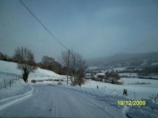 Photos Aurillac alentours 100_0519