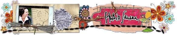 Sausan Designs CT member forum