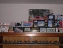 Collection N°97 - skymen arrivée 2-1B P1100020