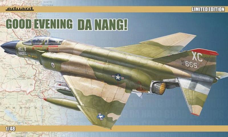 1/48 F-4C Da Nang Da_nan10