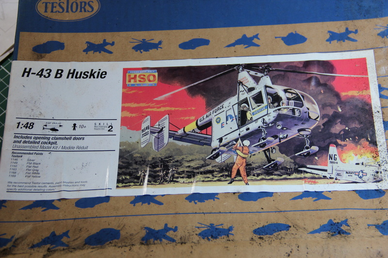 1/32 Karman H-43B Huskie Img_1621