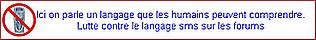 LES DERNIÈRES HEURES DU PARKING DE LA CRIÉE DE CONCARNEAU Sms211