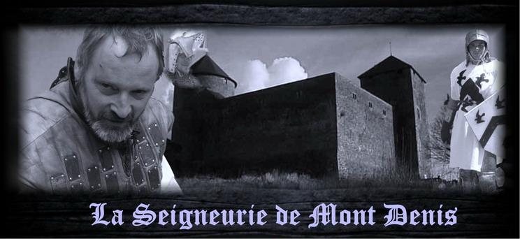 http://seigneuriemontdenis.wifeo.com/