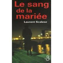 [Scalese, Laurent] Le sang de la mariée Index12