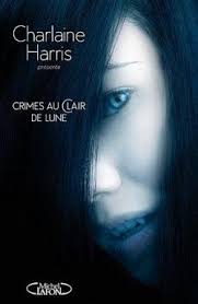 [Harris, Charlaine] Crimes au clair de lune Index210