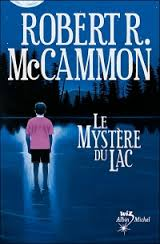 [Mc Cammon, Robert R.] Le mystère du lac Index_12