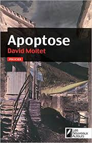 [Moitet, David] Apoptose Index_13