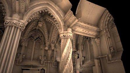 [Miracle] L'escalier de Santa-Fe de Notre Dame de Lorette (nouveau-mexique) C01fd110