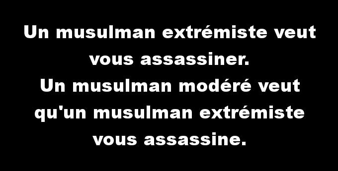 RIPOSTE LAÏQUE Musulm10