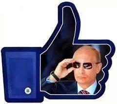 Syrie et Daech - Page 6 Poutin10