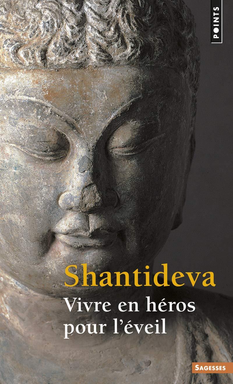Les fondements du bouddhisme: Réalistes, Idéalistes, Et Conséquentialistes: Tout un discours ! 714sbv10