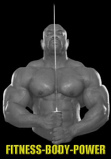 fitness-body-power