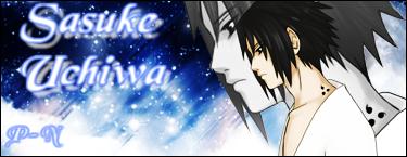 Ma gallerie Sasuke10