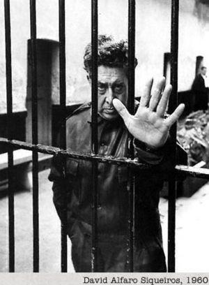 Retrato del México de Hoy, David Alfaro Siqueiros, 1896-1974 300px-10