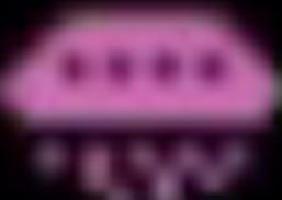 [LIGUE 2019-2020 J7] LE SPRITE MYSTERE ! Captu253
