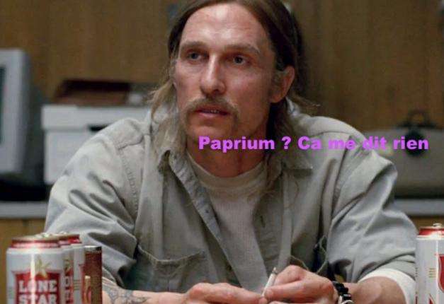 [CONCOURS PHOTOS] Project Y - Paprium L'enculade BIRTHDAY Captu261