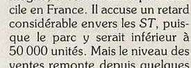 GUERRE ST-AMIGA, FIGHT ! (Mauvaise foi assurée) - Page 30 Captu385