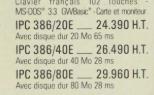 [UCHRONIE] Le ST et AMIGA aux oubliettes Captu389