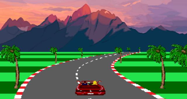 THE BIG RACE 1986 - Page 2 Captu413