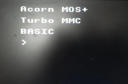 [VENDU] ACORN BBC MASTER 128 Captu481