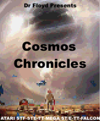 COSMOS CHRONICLES ATARI STF,STE,MEGA ST/E, TT - Page 7 Cosmos24