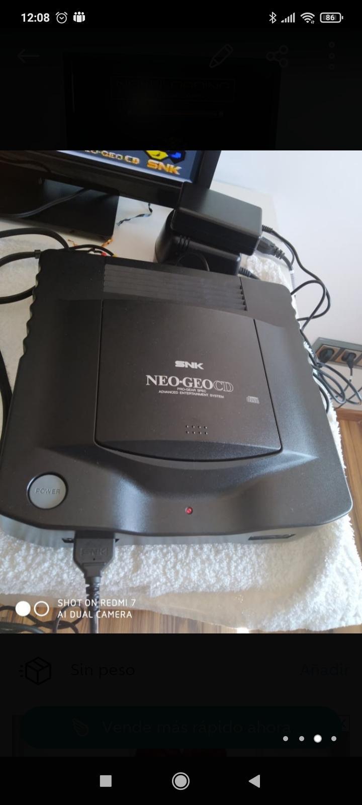 DES NEO GEO AES CD et CDZ à vendre ! Neo_to10