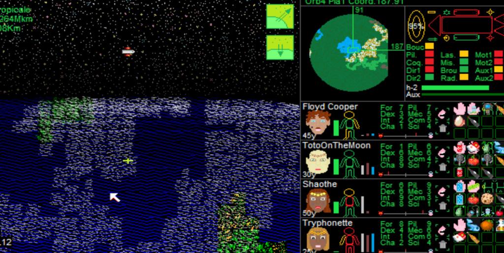 Cosmos Chronicles (développement : 20%) - Page 5 Sans_t15