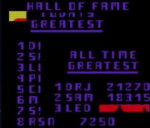 [J29] LE HALL OF FAME MYSTERE Score_10