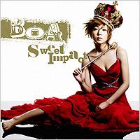 boa _ sweet impact Avcd3110