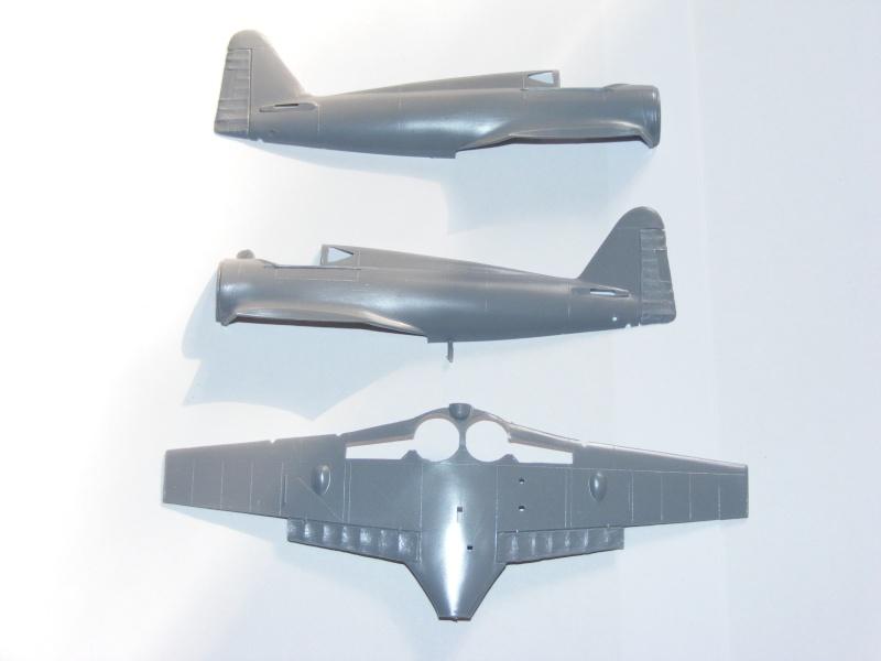 Bloch 152 C-1 1e édition Dscf0816