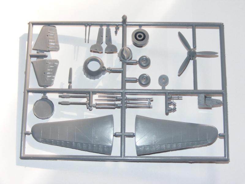 Bloch 152 C-1 1e édition Dscf0817
