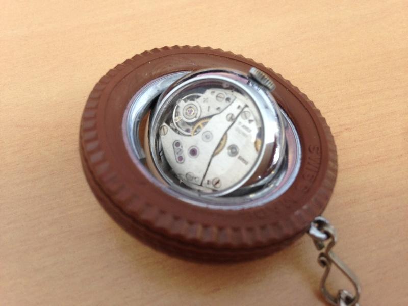 [FEU] ... de Porte-Clefs horlogers ! Firest10