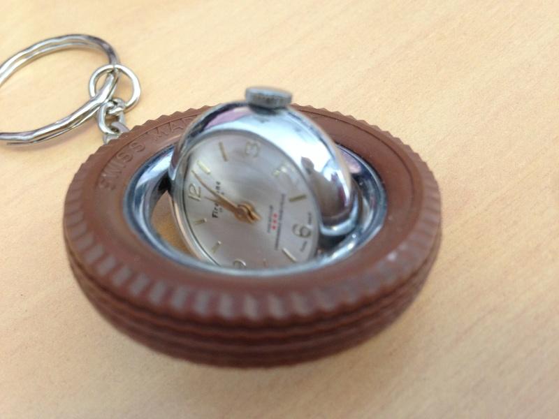 [FEU] ... de Porte-Clefs horlogers ! Firest11