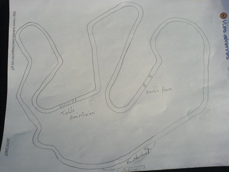 Le futur circuit TT 1/5ème Dsc00021