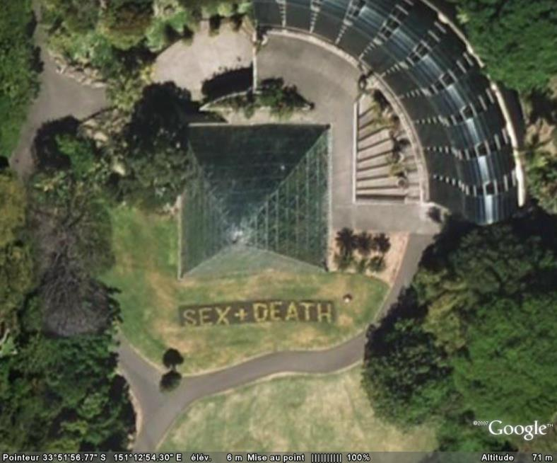 Sydney, Australian Day & THD - Page 7 Pyrami10